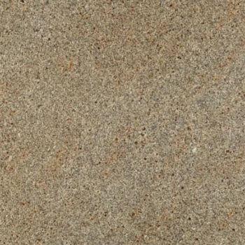 Blat Granite