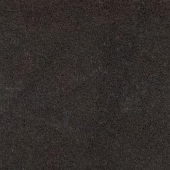 Boira Granite