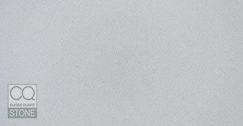 Branco-Cinzento-Quartz-worktops