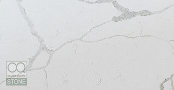 Calacatta-M01