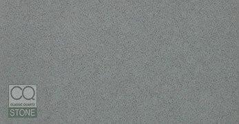 F401-Cemento-Ligero-Quartz-worktops