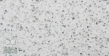 Glitter-Branco-Quartz-worktops