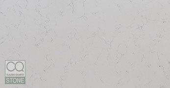 Light-Carrara