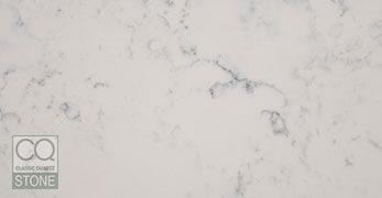 Marbre-Carrara