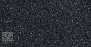Platino-Gris-Noir