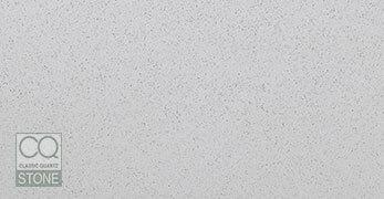 Sepia-Quartz-worktops