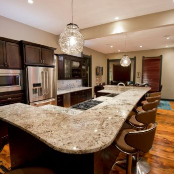 ice-brown-granite-kitchen-tops