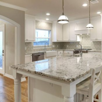 kitchen-countertops-granite