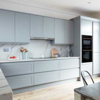 kitchen-worktops-in-uk-themarblemepire