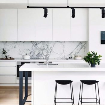 marble-worktops-london-uk