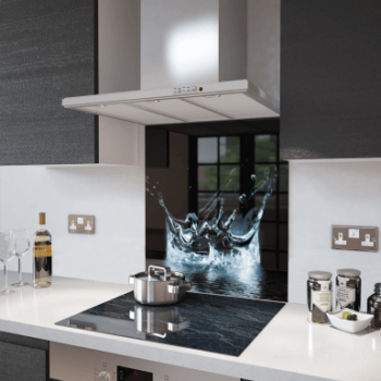 Glass-Splashbacks-in-uk