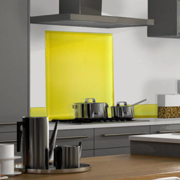 Lemon-glass-splashback-uk