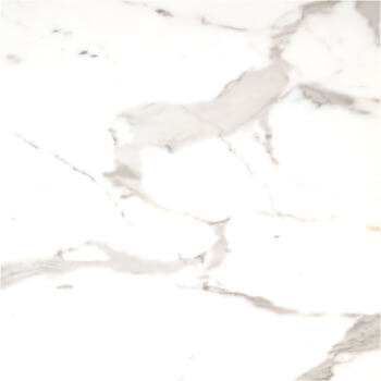 White Statuario