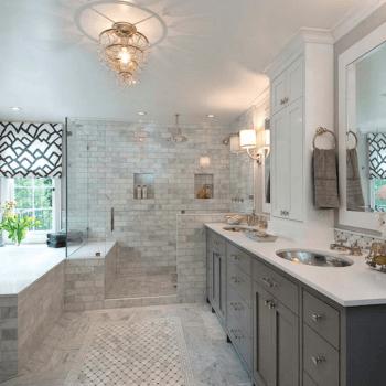bathroom-tops-worktops