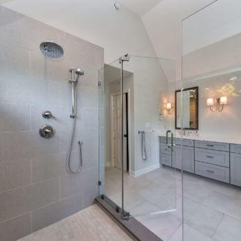 bathrooms-worktops-countertops
