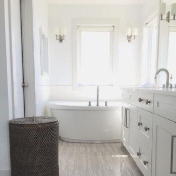 bespoke-bathroom-quartz-worktops-uk