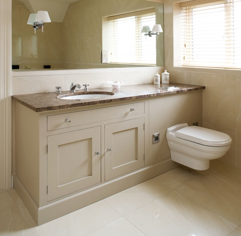 Bathrooms Wet Rooms Amp Vanity Units Themarbleempire Uk