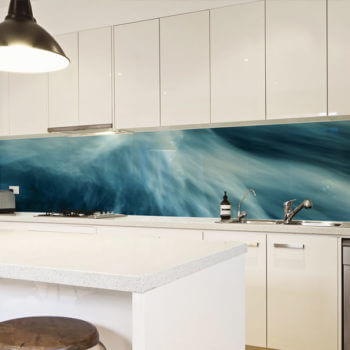 coloured-glass-splashbacks-uk