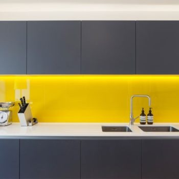 coloured-kitchen-glass-splashbacks-uk