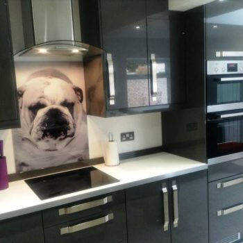 personalised-glass-splashback-uk