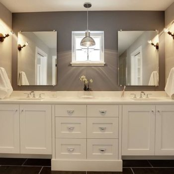 white-bathrooms-worktops-in-london