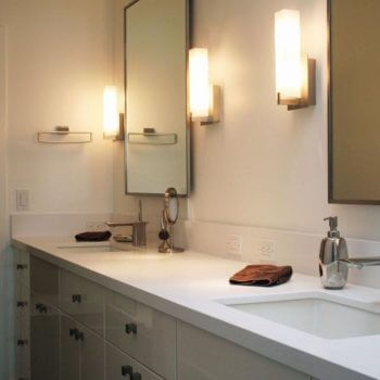 white-bathrooms-worktops-in-uk